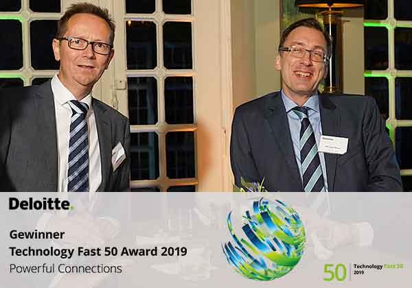 Zufriedene-Gesichter-bei-Roman-Kucza-und-Michael-Wack-ueber-die-Deloitte-Auszeichnung